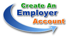 Create An Atlanta Employer Account